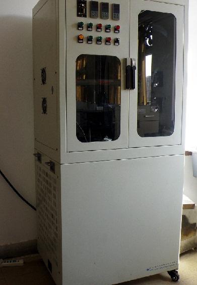 液化批次反应器(Batch Reactor)