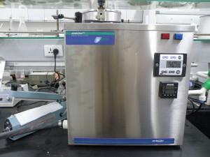 纤维素分析仪(Cellulose Analyzer)